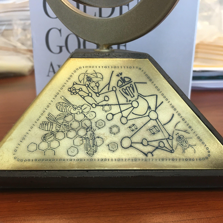 GGA16 Award image.jpeg