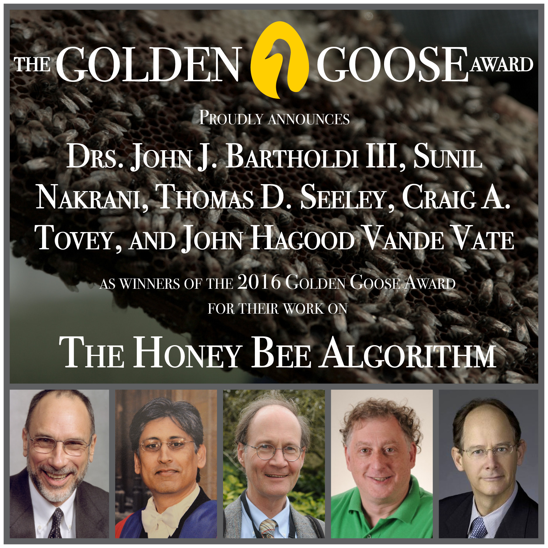HoneyBeeAlgorithm-forWeb.jpg
