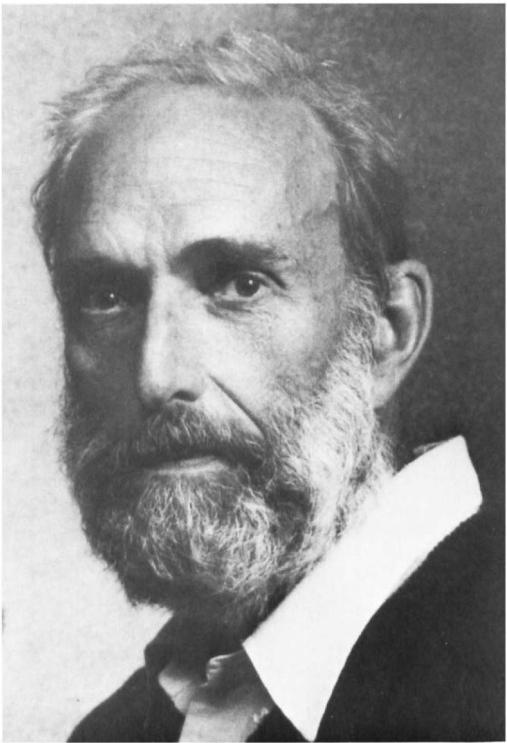 Frederik Bang