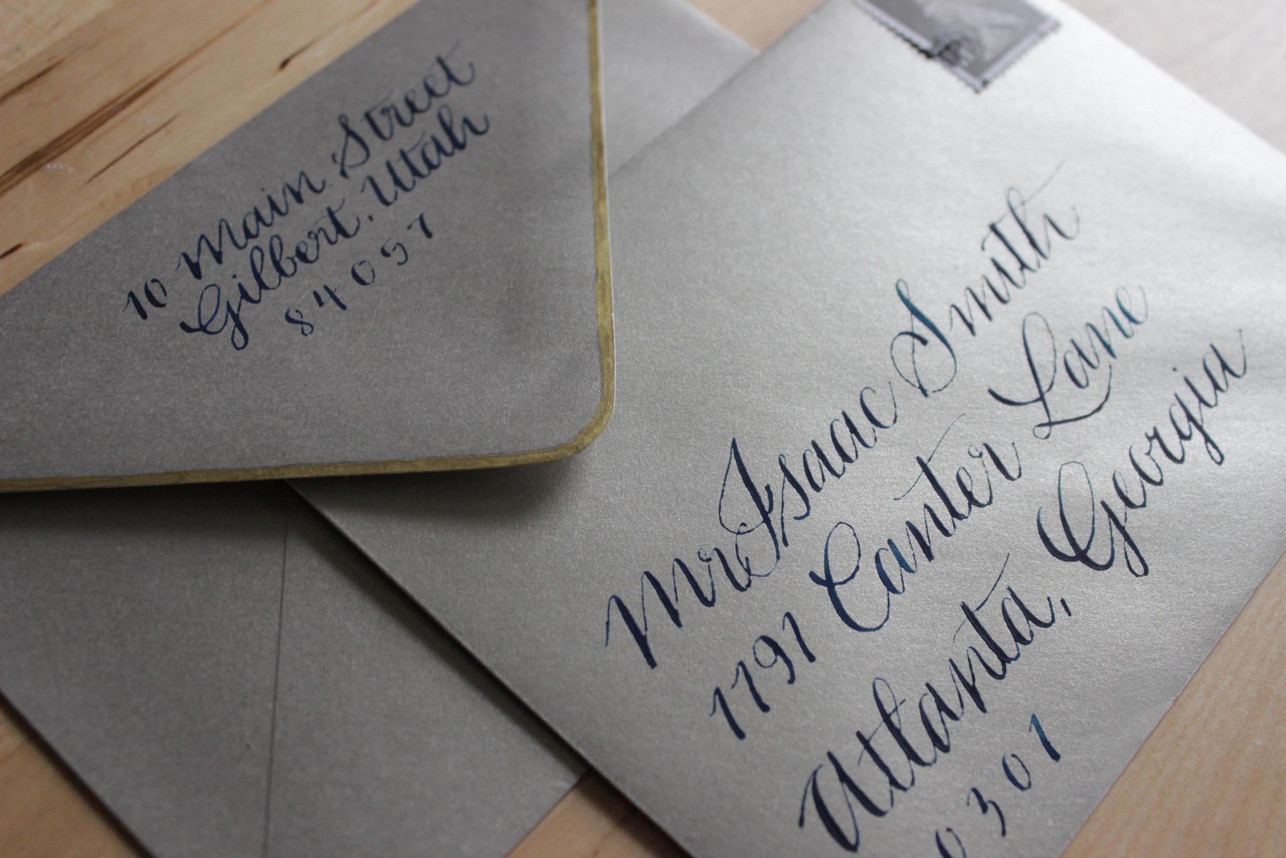 silver-envelopes.jpg