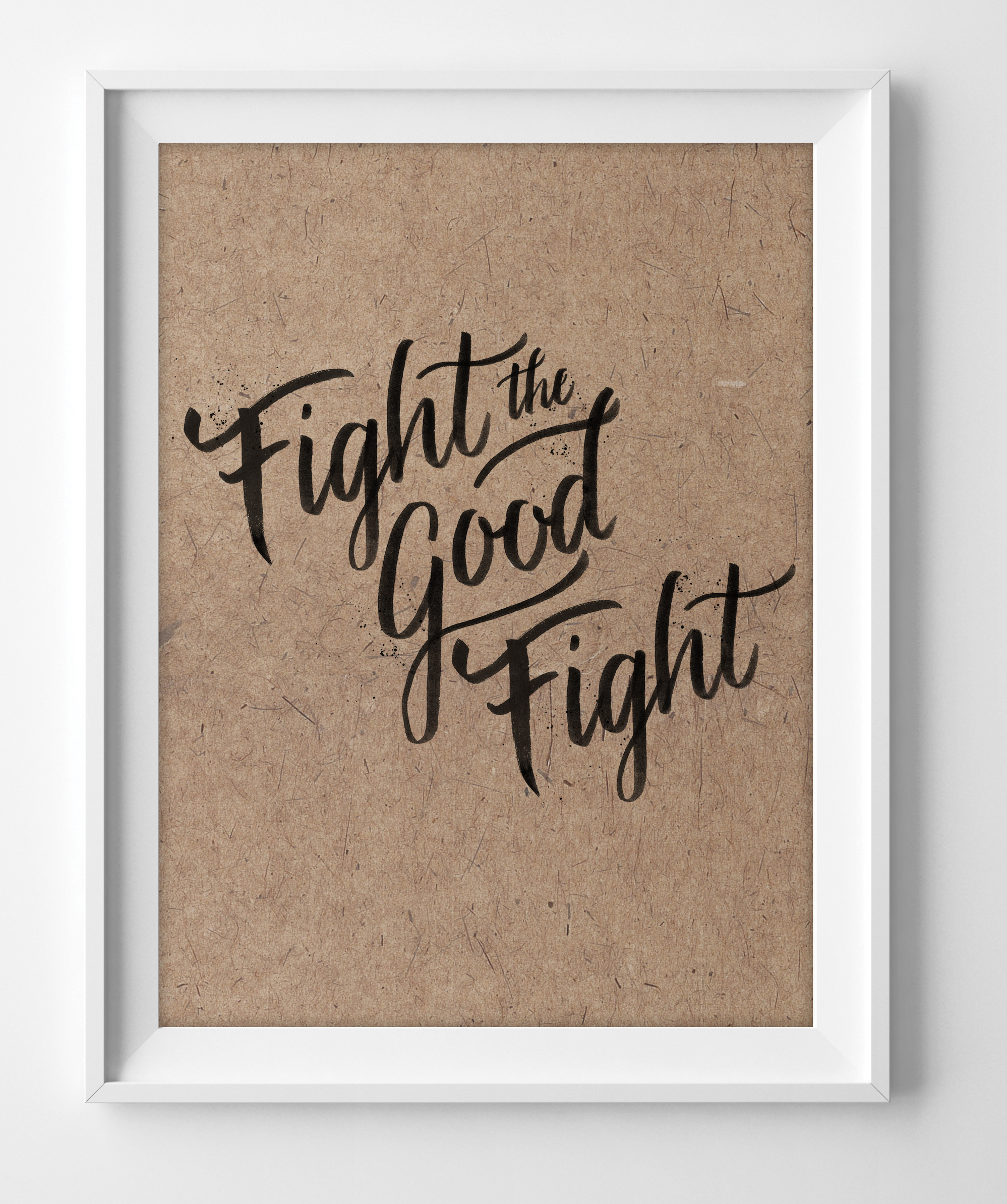 fightthegoodfight-print.jpg