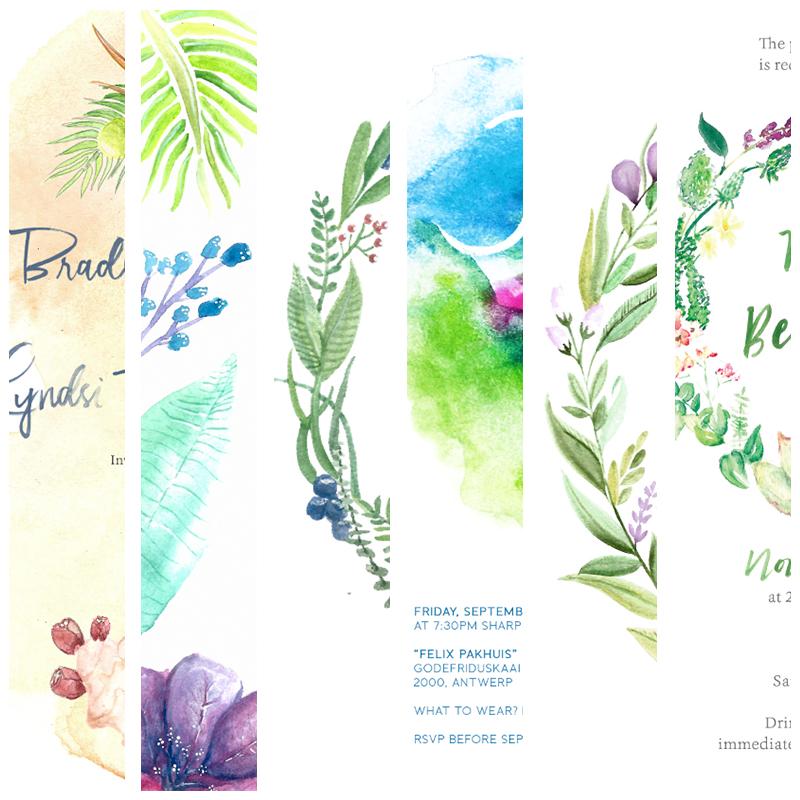 Studio Life Lately - Ashley Bush Blog