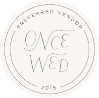 OnceWed_PreferredVendor_Circle_2015.png