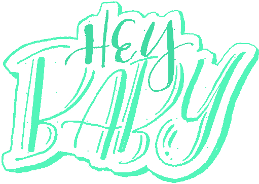 Favorite nibs, paper and ink on Ashley Bush Blog