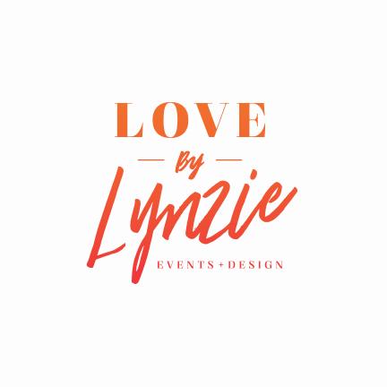Love by Lynzie