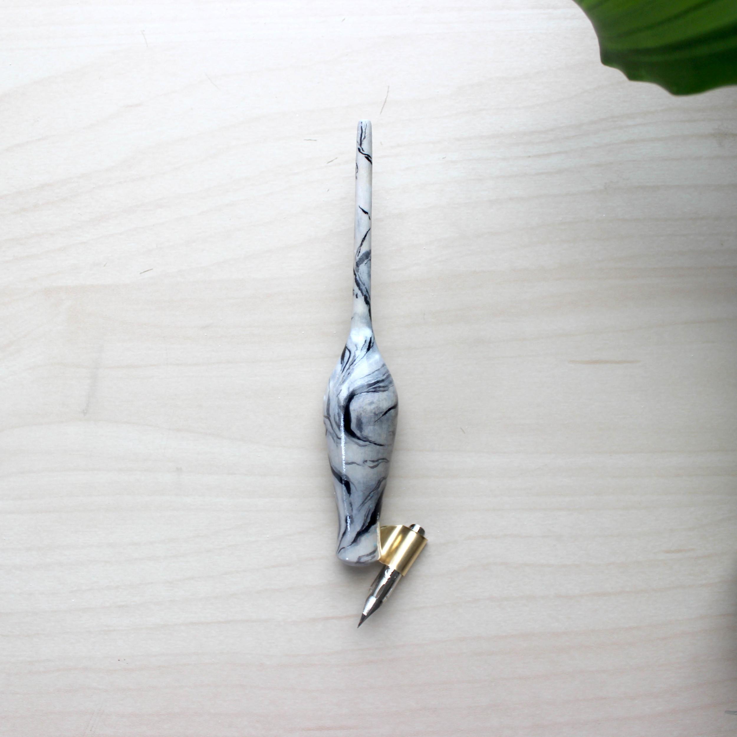 marble1.jpg