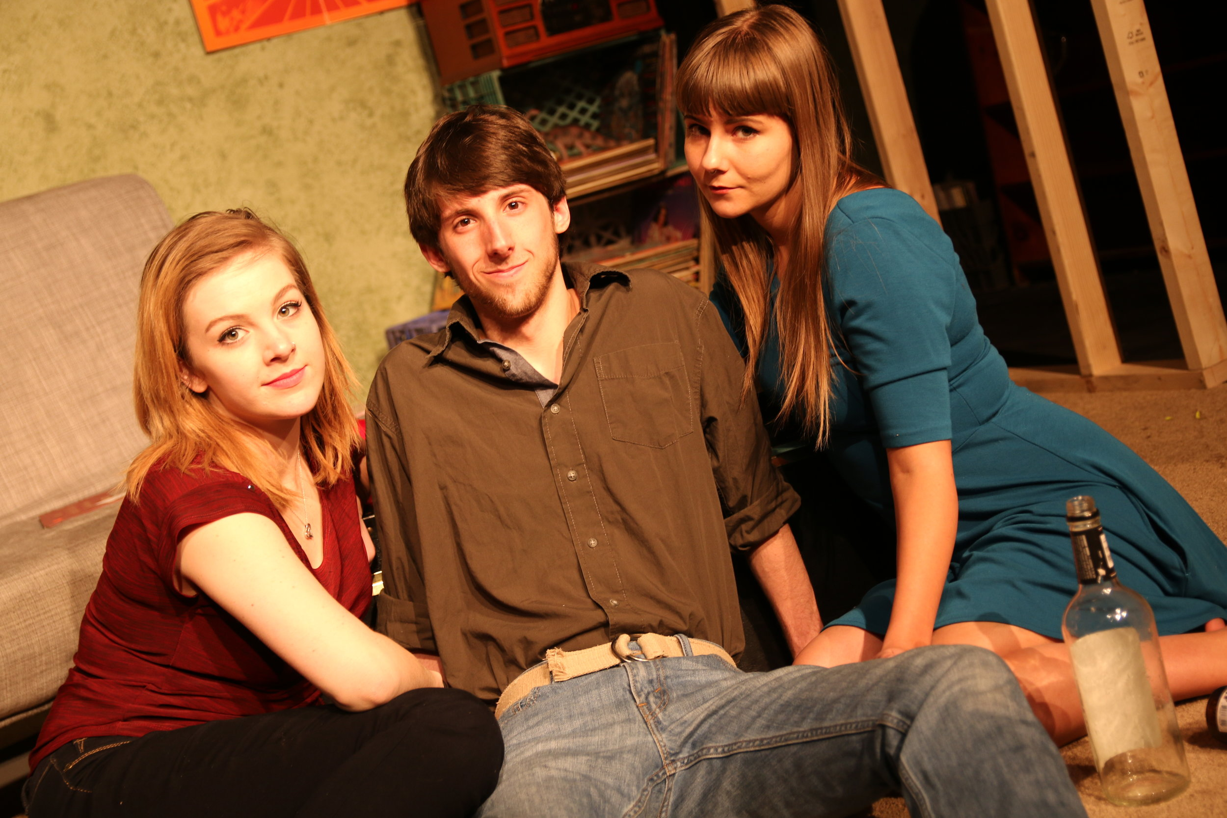 Zoe Pike, Matthew Socci and Leah Brewer - Sun and Room Production Still (photo by Danielle Faitelson).JPG