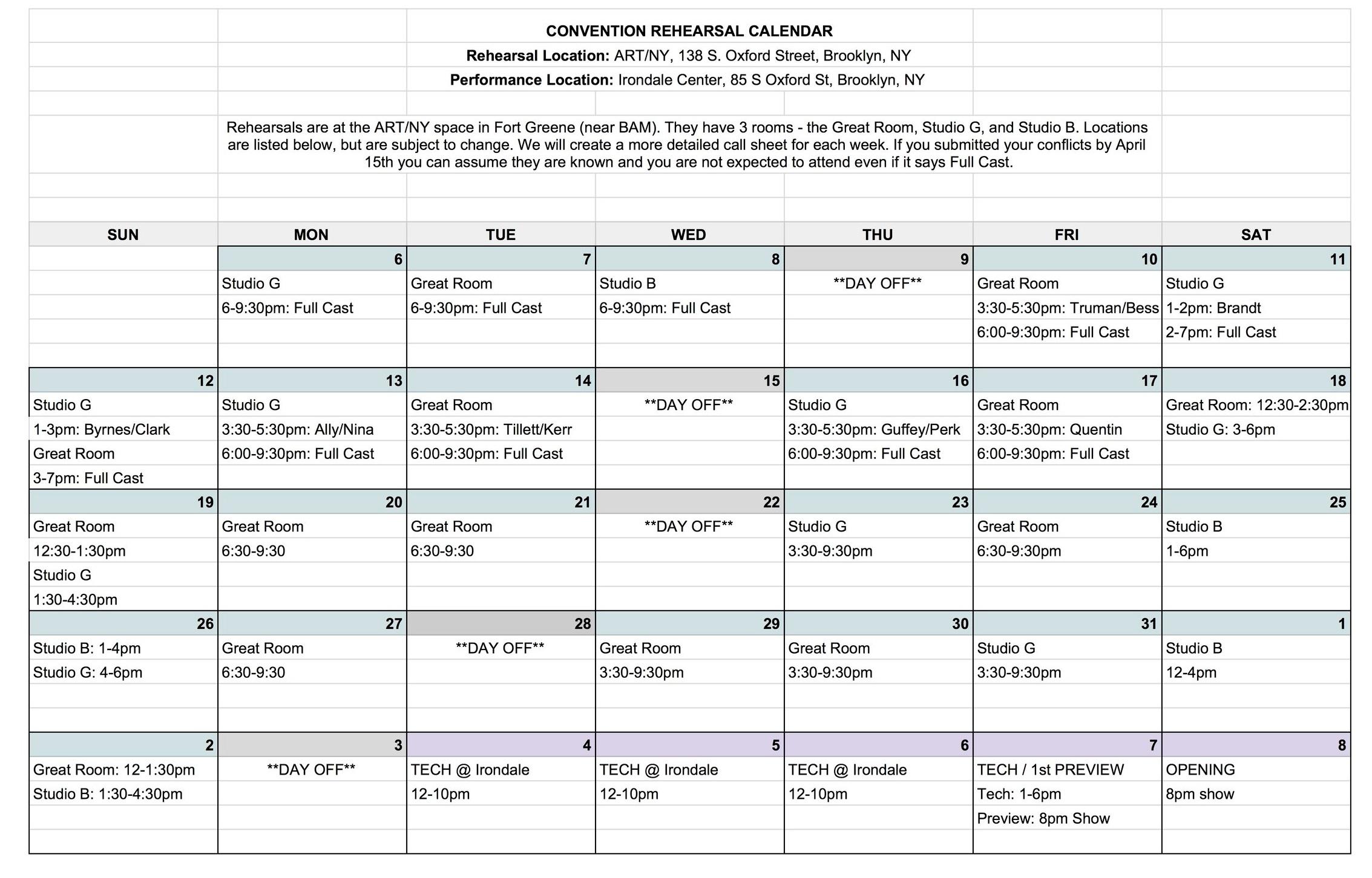 Rehearsal+Schedule+Convention++-+Copy+of+Calendar+copy.jpg