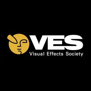 Visual Effects Society tribute in honor of Ed Catmull.