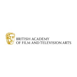 BAFTA tribute in honor of John Lasseter.