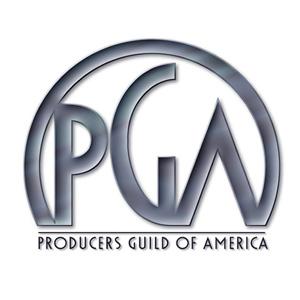 Producer's Guild of America tribute in honor of John Lasseter.
