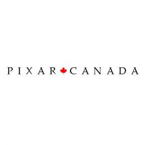 Pixar Animation Studios establishes its new studio in Vancouver, Canada.