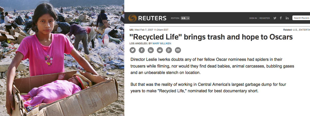 Recycled Life 1.jpg