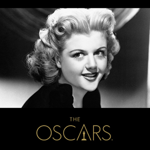 Governors Award tribute in honor of actress Angela Lansbury.