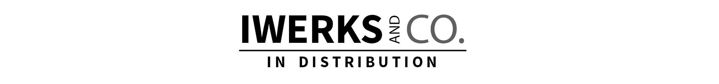 In distribution.jpg