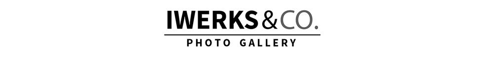 Iwerks&Co Website Photo Gallery (NEW).jpg
