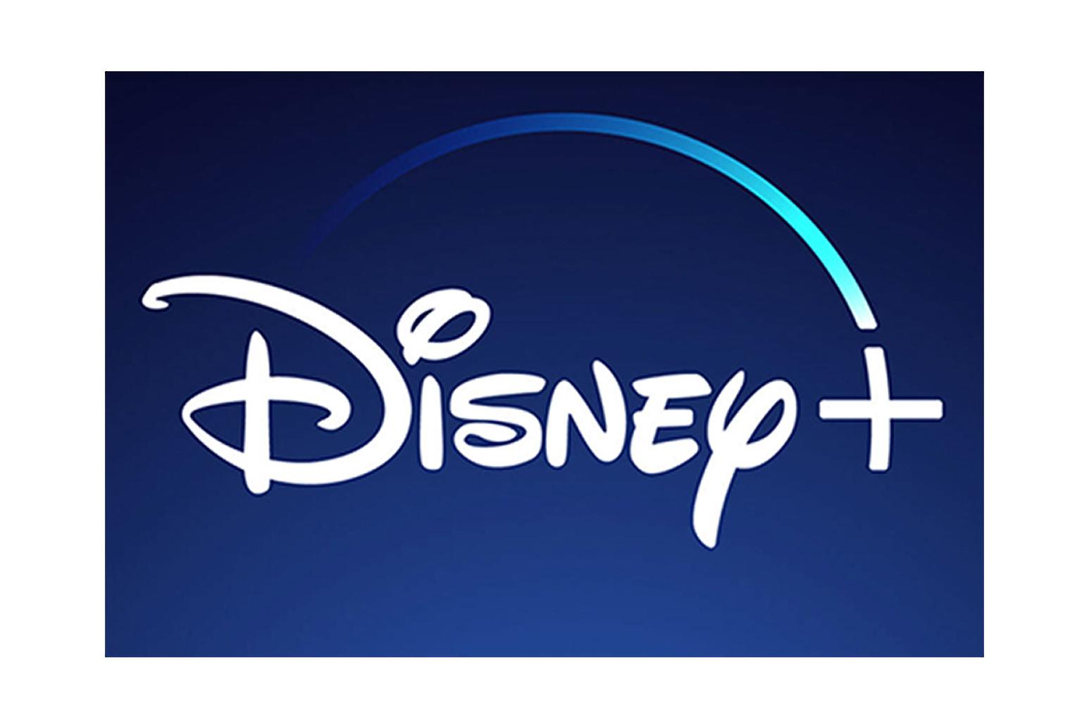 disney-plus-logo.jpg