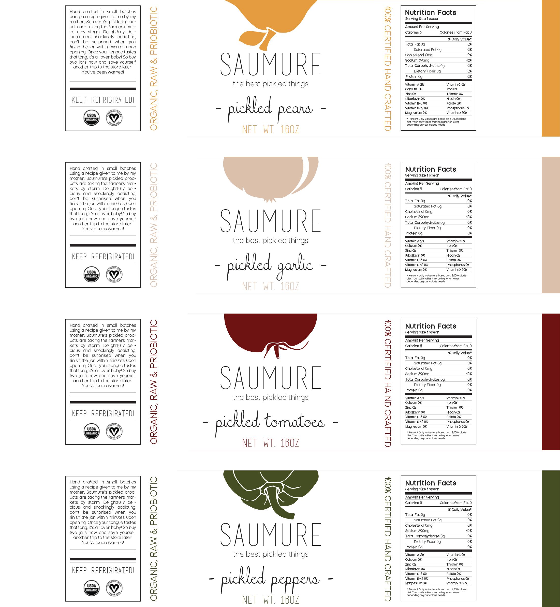 Labels Pickles.jpg