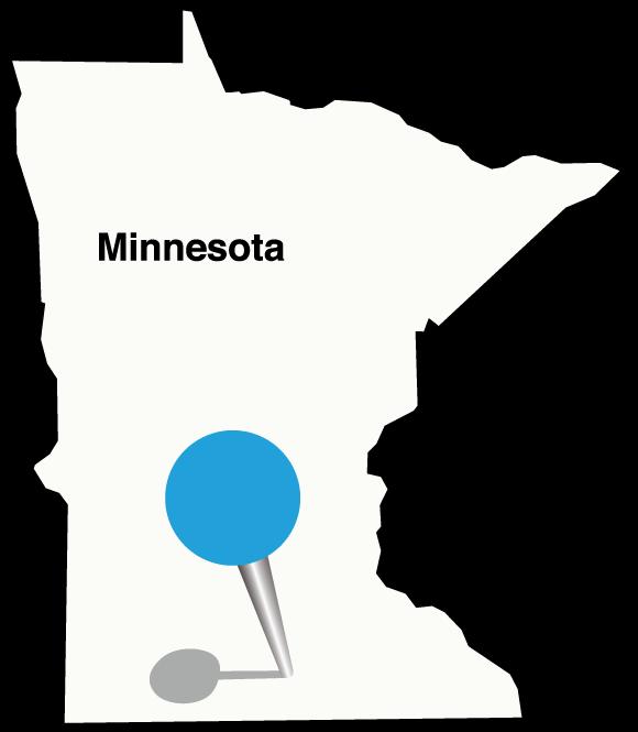 Joe Kluender Mankato, Minnesota Area