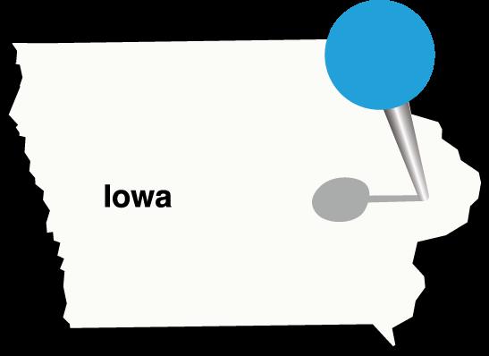 John McNutt Tipton, Iowa Area