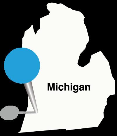 Barbara Dartt Kalamazoo, Michigan