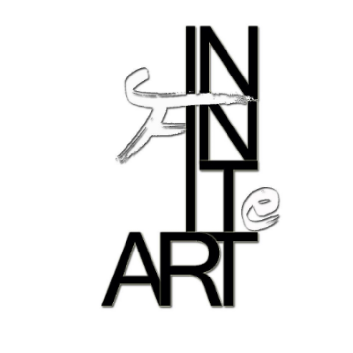 infinite art white background.jpg