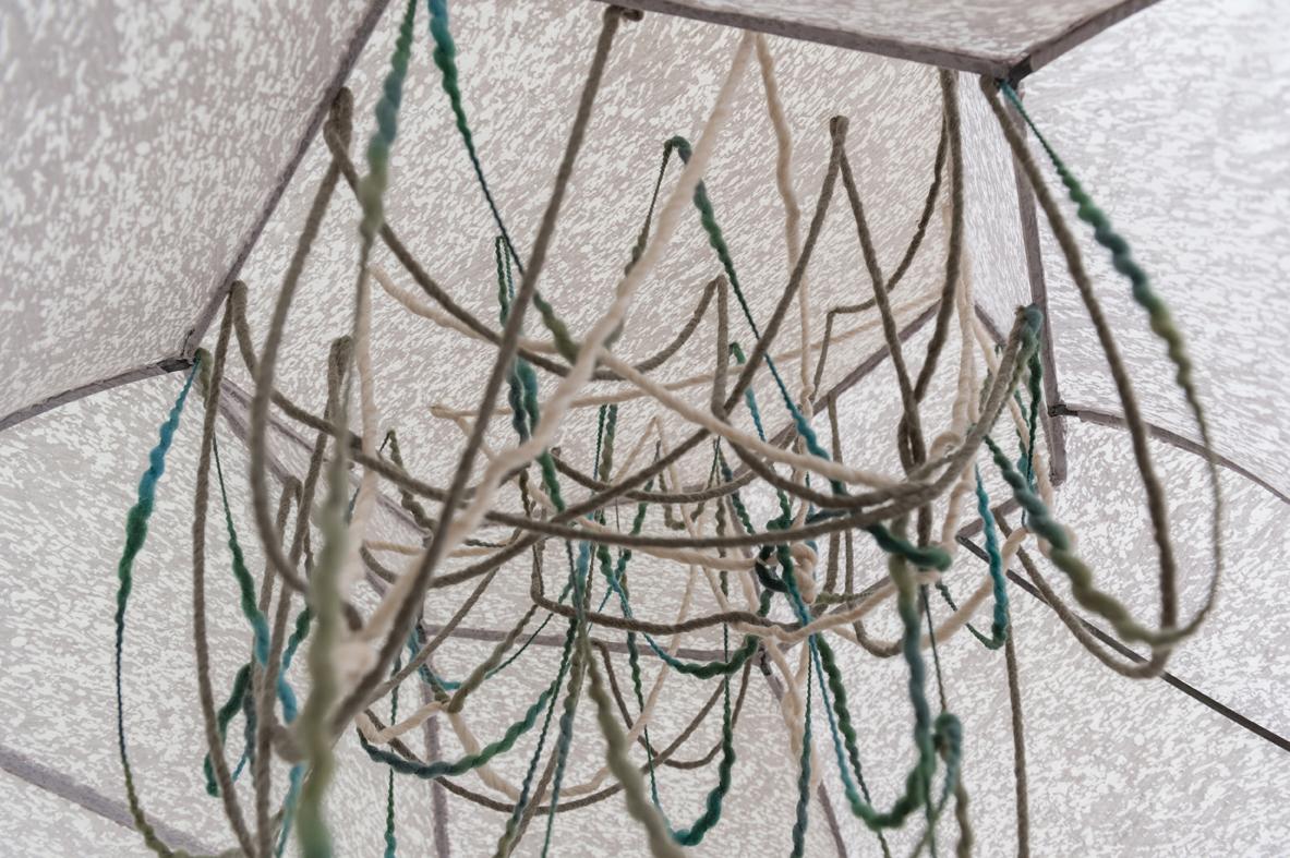 Cocoon Detail.jpg