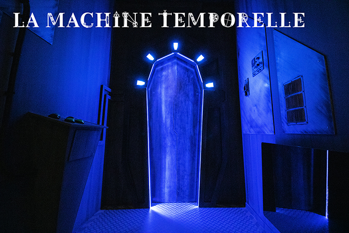 bookeo_machine_temporelle.jpg