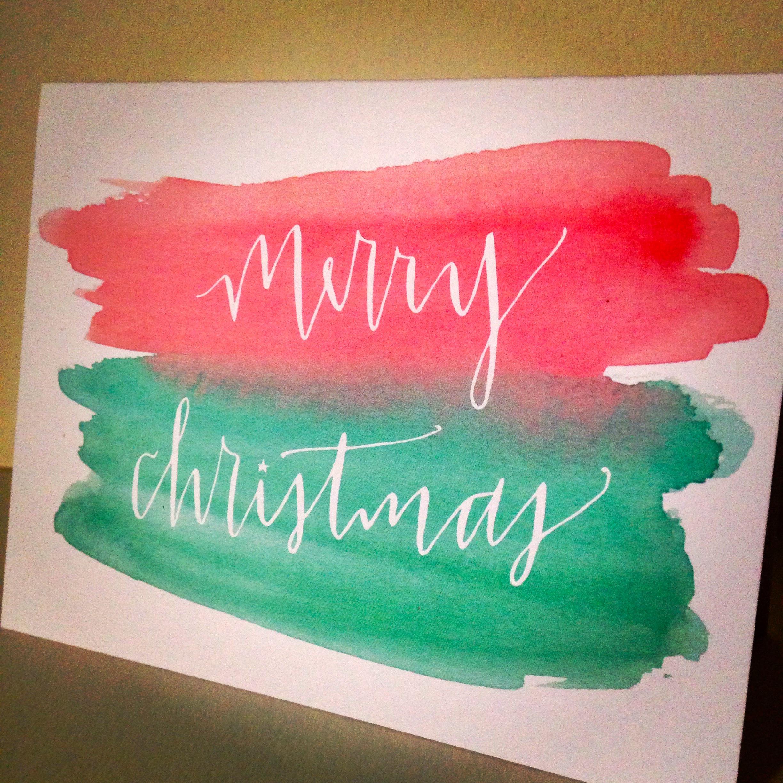 Yennygrams Merry Christmas