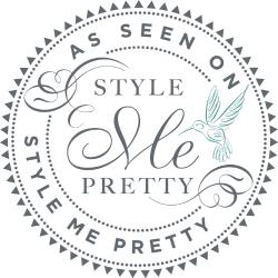 StyleMePretty