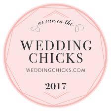 weddingchicks.jpeg
