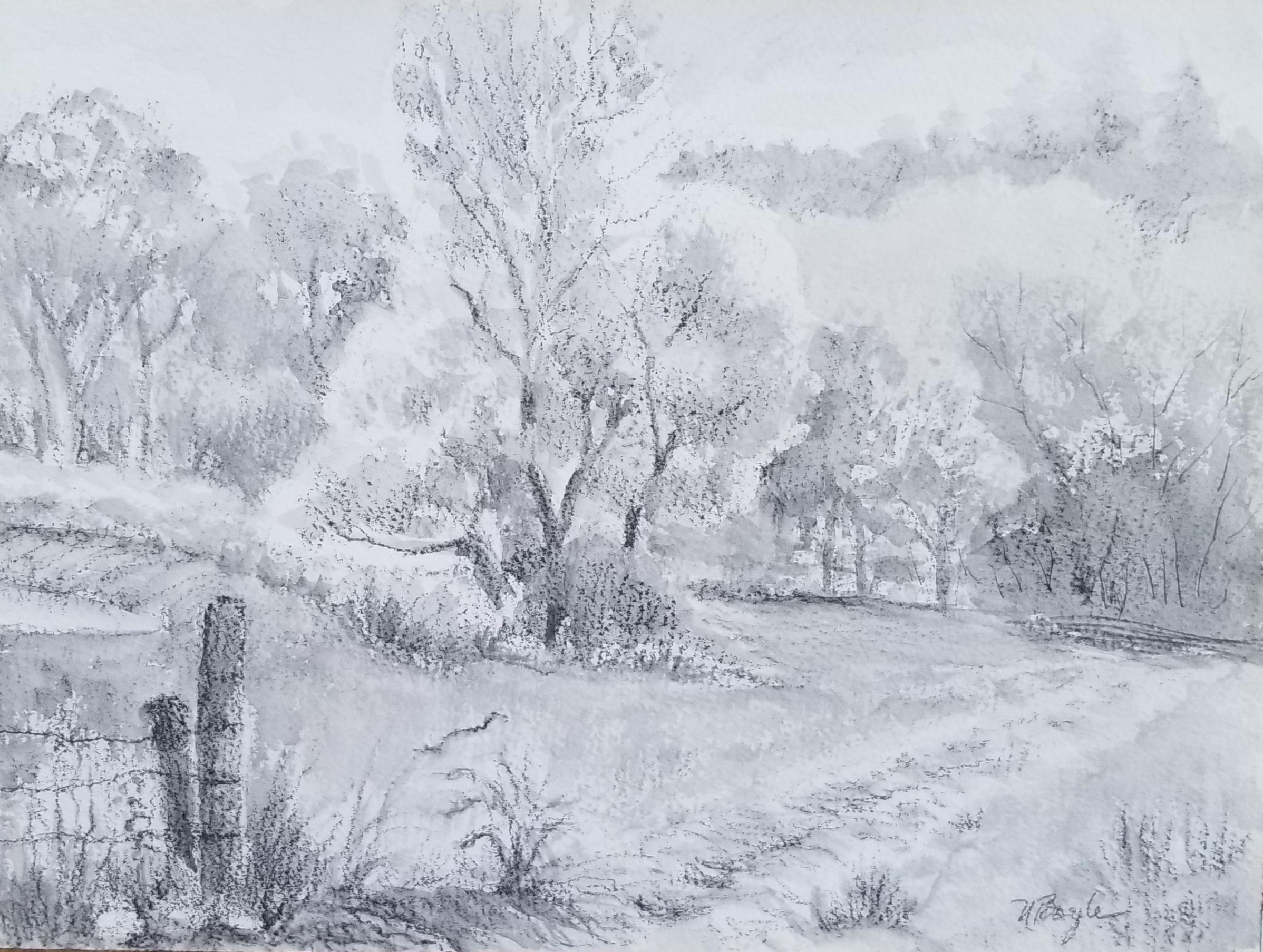 Mainstone farm view-1-pencil.jpg