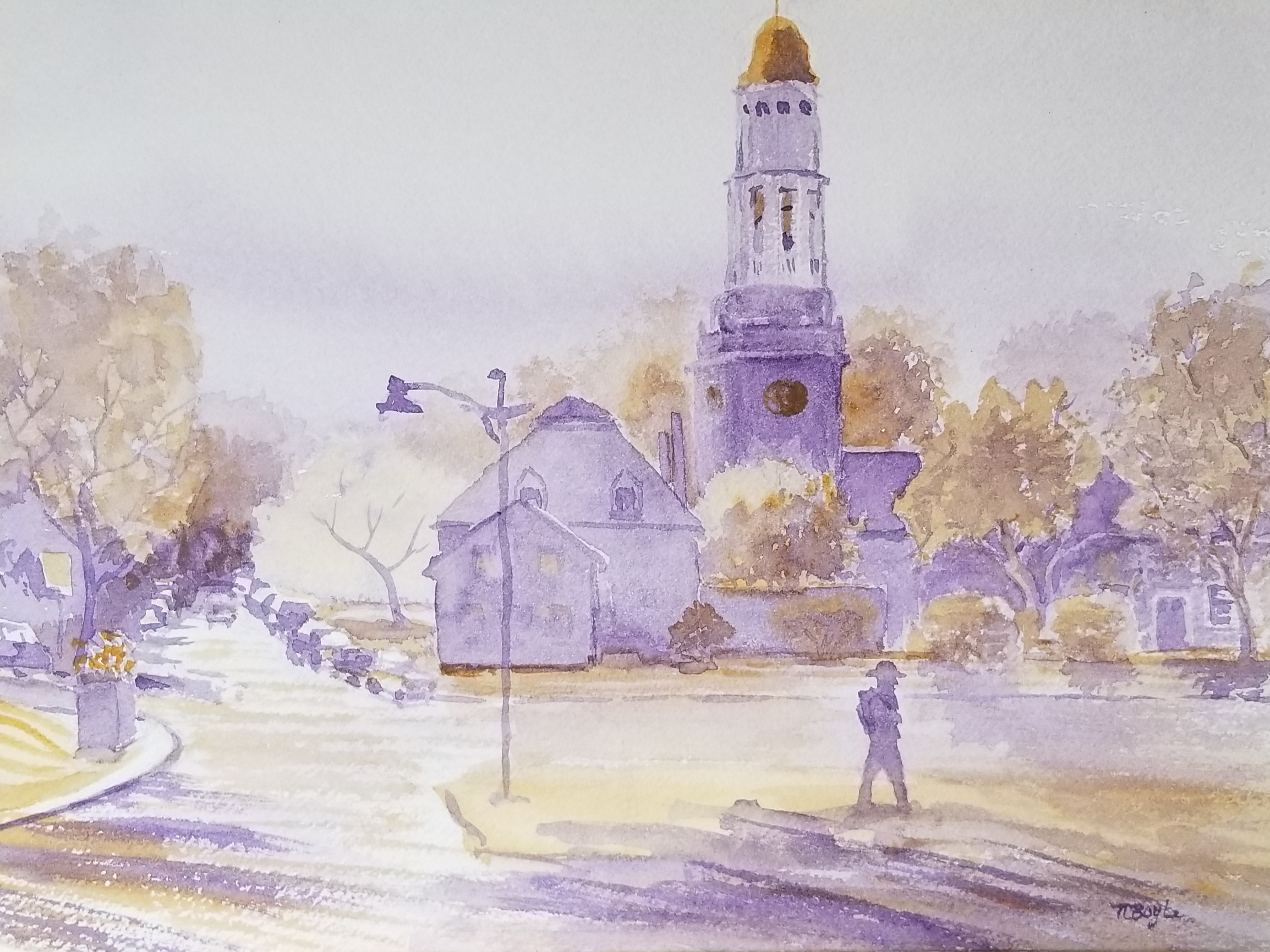 Thoreaus Concord-9x12 Watercolor-by NancyBoyle 9x12.jpg