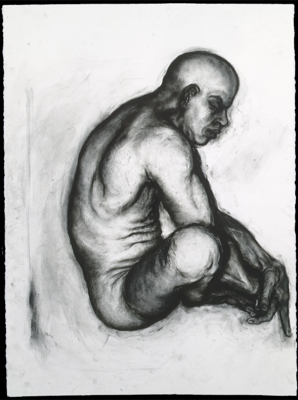 Study for Intermezzo_1992.jpg