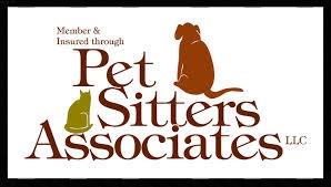 PetSittersAssociatesLLC.jpg