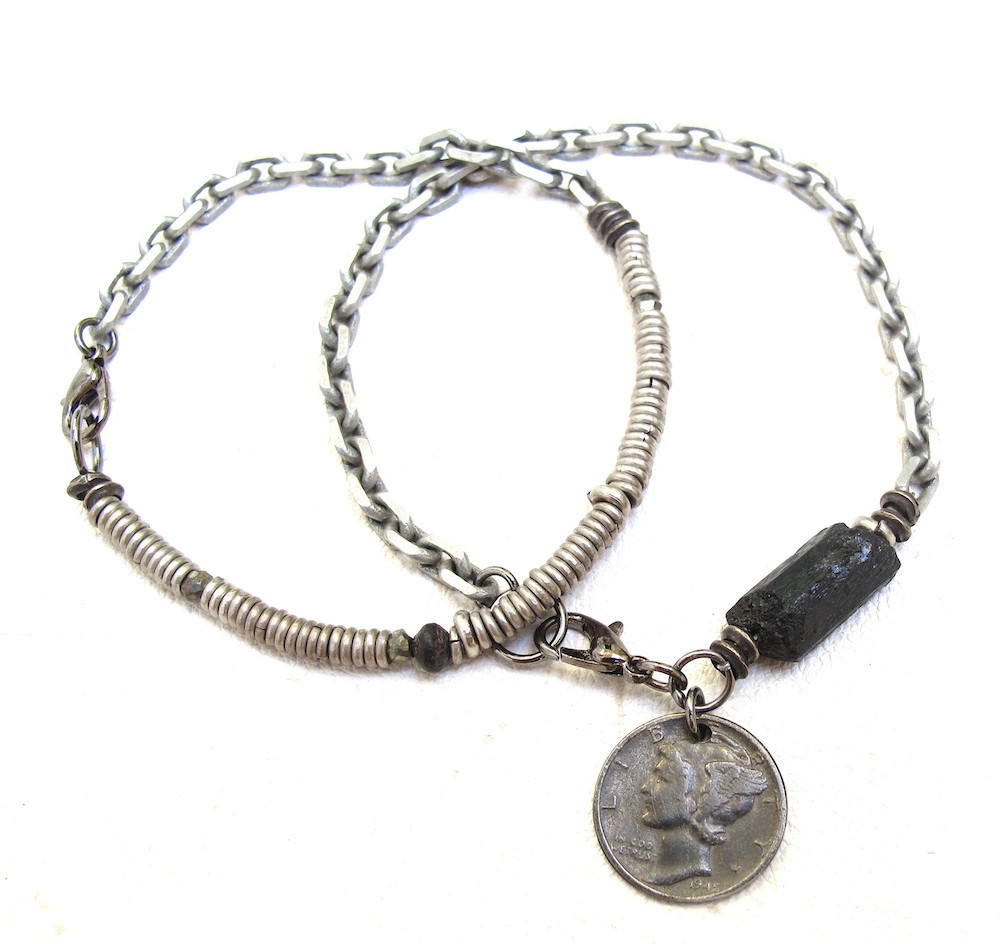 JROSE bracelet.jpg