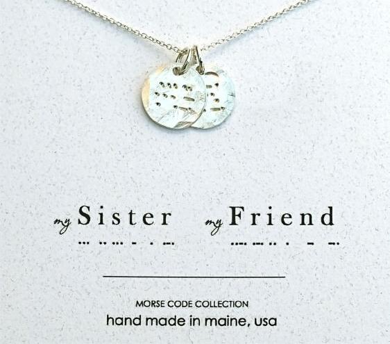 becoming sister.jpg