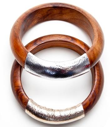 raven-and-lily-ferdoz-bracelets.png