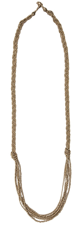 gold knotted necklace 135.jpg