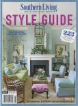 Southern Living Special   June 2014