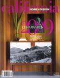 California Home + Design   2009 Winner of Best Design (CH+D Award)