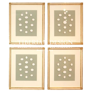 Framed Intaglios Project No. 3  1  Exclusive Collection (Rated Best Source for Framed Intaglios)