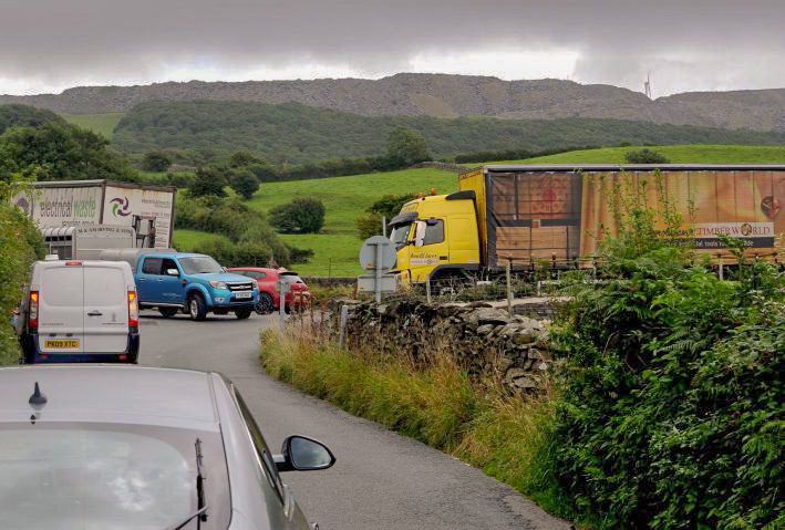 Bypass Dove Ford, upgrade the A590 and improve our broadband.jpg