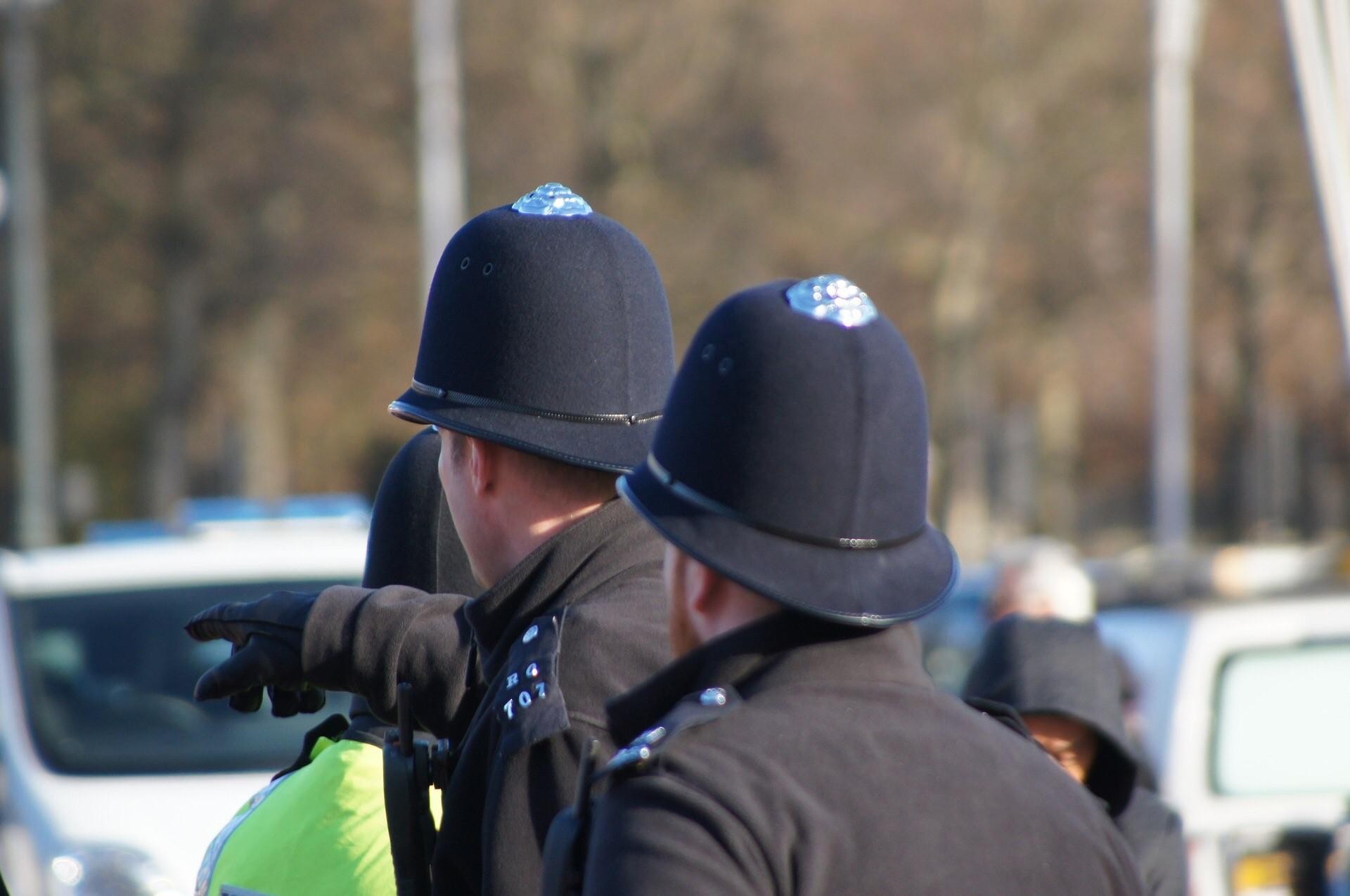 Police 1.jpg
