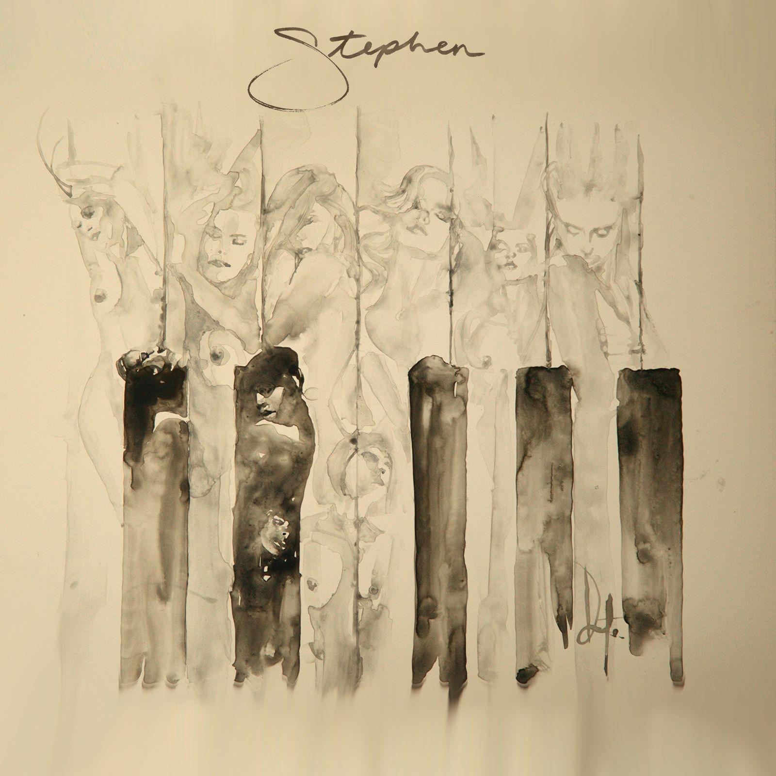 Stephen-Fly-Down.jpg