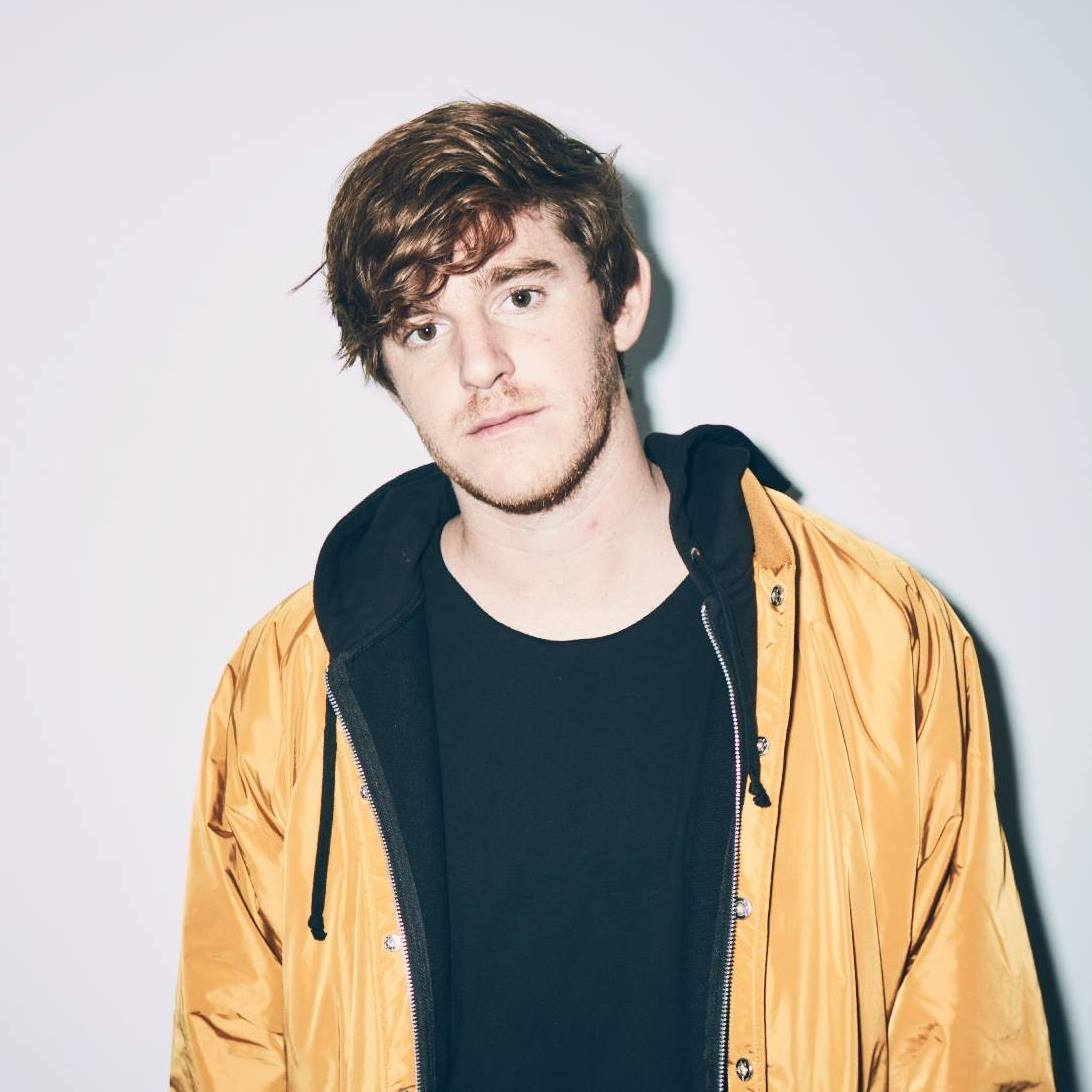 NGHTMRE -