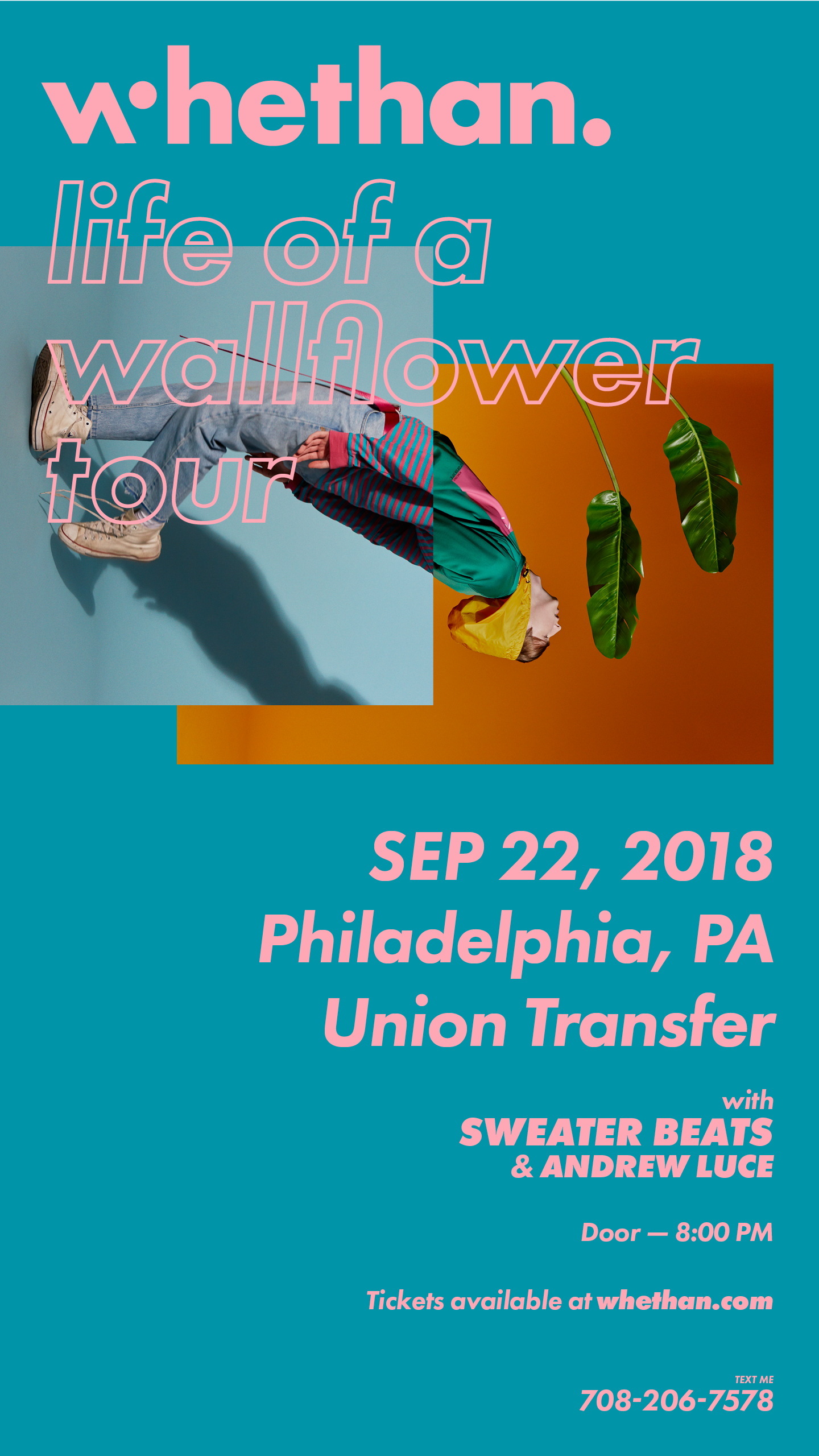 Whethan_2018_Fall-tour_Snapchat2.png