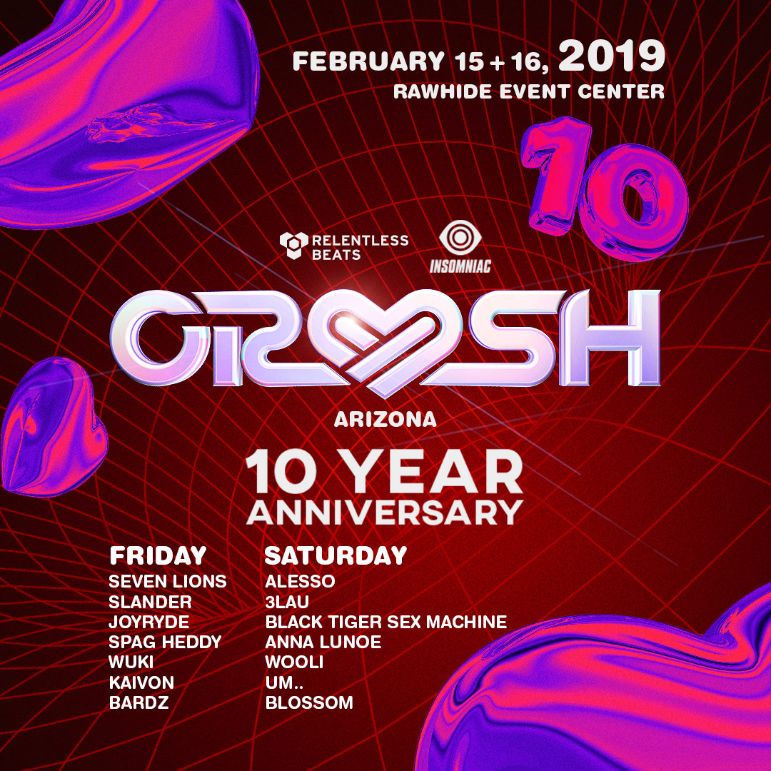 insomniac_crush_arizona_2019_as_key_art_lineup_1080x1080_final.png