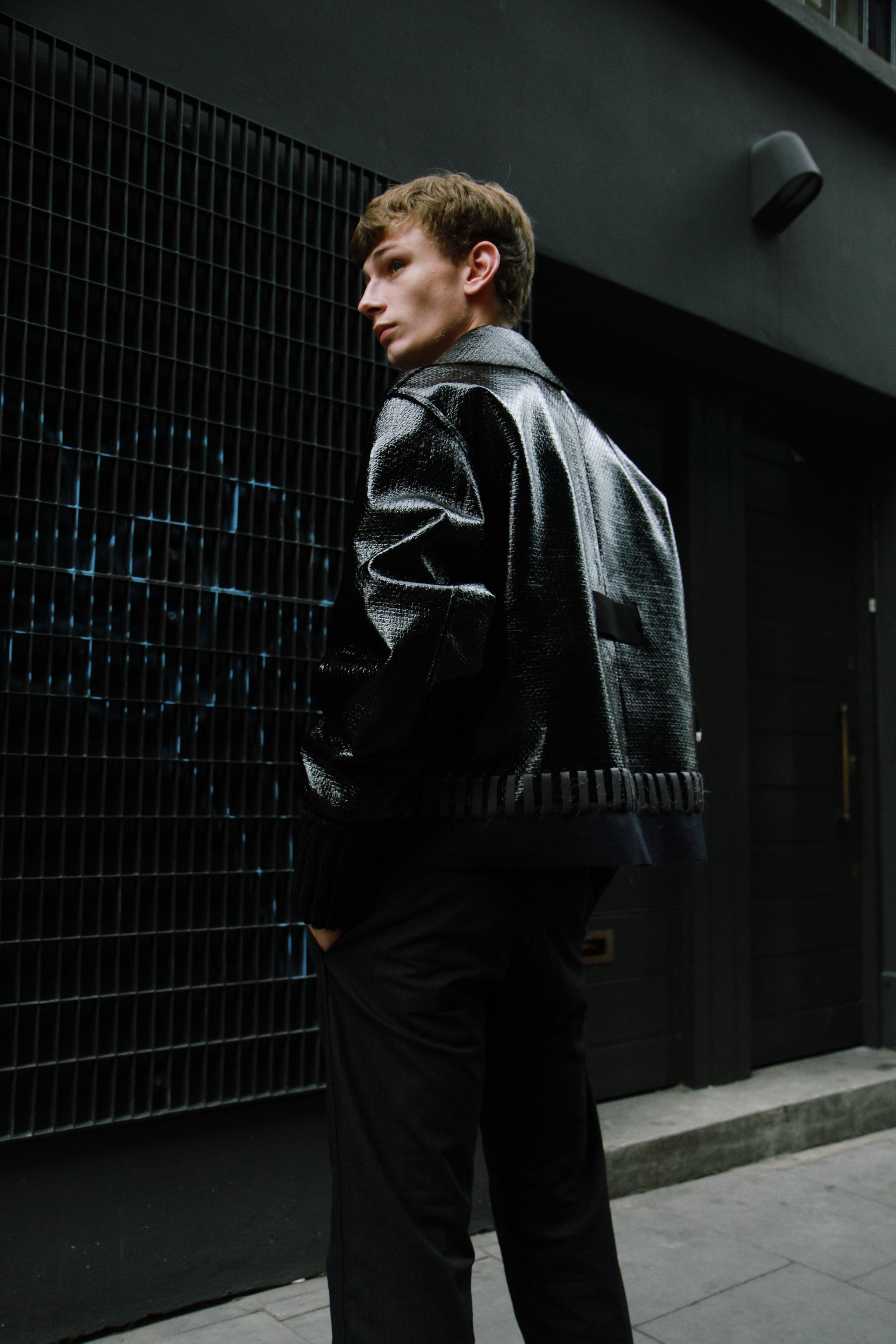 Styling | Schön | Street Codes