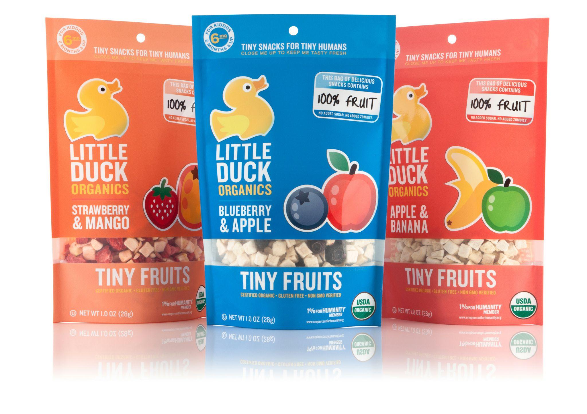 little-duck-organics-tiny-fruits.jpeg